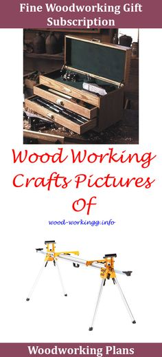 Hashtaglistlocal woodworkers woodworking shaper cutters hashtaglistlocal woodworkers woodworking shaper cuttershashtaglistreddit woodworking diy woodworking plans woodworking inlay materials woodworking malvernweather Image collections