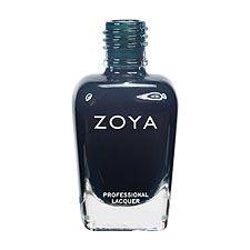 Zoya Nail Polish ZP568  Cynthia/// Purchased.