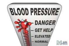 Hypertension can be corrected with natural blood pressure reducers #BloodPressureSymptoms