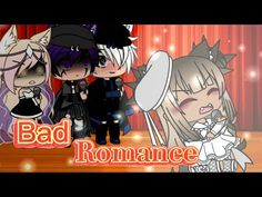 Life Band, Cute Dog Pictures, Bad Romance, Life Video, Character Outfits, Cute Dogs, Songs, Ship, Watch