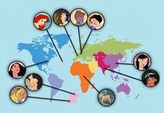 Disney-princesses-world-map-disney-princess-21825748-500-344.jpg 500×344 pixels