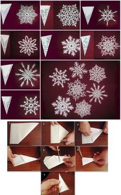 10 Easy And İnexpensive DIY Christmas Gift Ideas for Everyone 5