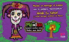 Mexicanitos al grito