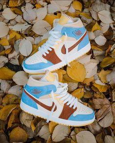Plano Woodland Camo Print Cordones Zapatos Tenis//shoestrings//Botas Cordones