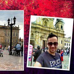 #blogger #lifestyle #bogotaneando #bogota #streetarteverywhere #street