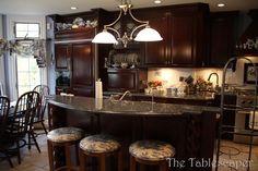 kitchen 074