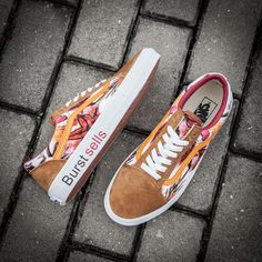 for sale cheap price from china professional for sale 2018 Vans pirate The Vikings California CamoFloral Custom Sneakers Women Mens Burstsells Print Old Skool Convas Sport Casual shoes 36-44 sale high quality Manchester cheap online free shipping amazon 1NhL89P8i