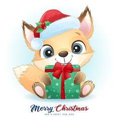 Christmas Cartoons, Christmas Characters, Christmas Clipart, Christmas Greetings, Christmas Frames, Christmas Ribbon, Christmas Animals, Christmas Art, Xmas