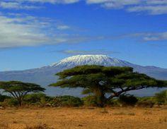 #Tanzanie #mariage