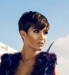 Short Pixie Hairstyles 2014-2015-11