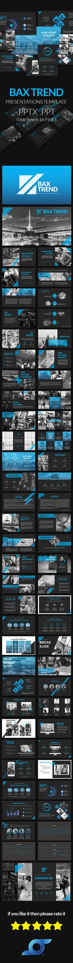 Income Powerpoint  Presentation Templates Template And Business