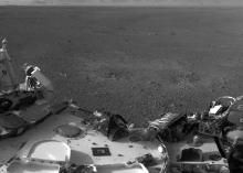Never miss out on a photo taken by the Mars Curiosity Rover with this Ifttt recipe. Read this blog post by Jason Cipriani on How To. via @CNET