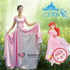 Cheap ariel mermaid costume Buy Quality mermaid costume directly from China costume ariel Suppliers princess costume ariel Mermaid costume cosplay costume ...  sc 1 st  Pinterest & Online Buy Wholesale child mermaid costume from China child ...