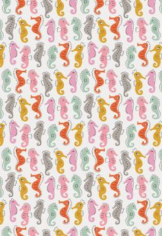 Wallpaper discovered by on We Heart It Horse Wallpaper, Pattern Wallpaper, Iphone Wallpaper, Paper Scrapbook, Scrapbooking, Pretty Patterns, Beautiful Patterns, Cute Pattern, Pattern Art