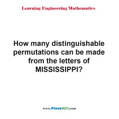 How Many, Read More, Statistics, Mathematics, Mississippi, Letters, Canning, Reading, Math