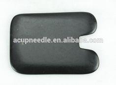 Good Quality Bian Stone Guasha Tools