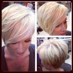 Moriah Brandons offers many services including hair Cut & Color. This hair was done by Emma Hancock. Call today for your next appointment 407-682-7677. www.moriahbrandons.com Moriah Brandons offers many services including hair Cut & Color. Call today for your next appointment 407-682-7677. www.moriahbrandons.com