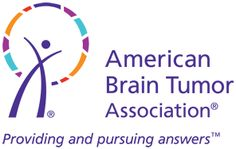 http://danafarberchildrens.org/images/logos/american-brain-tumor-assoc-logo.gif