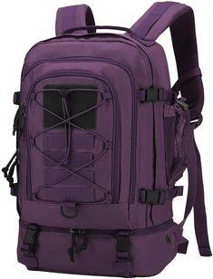 The Originals, Emergency Bag, Military Backpacks, Tactical Backpack