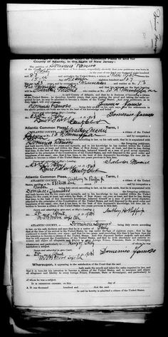 Annie's Family History Blog #genealogy #familyhistory