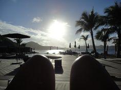 . Gate, Clouds, Travel, Voyage, Viajes, Traveling, Trips, Tourism, Cloud