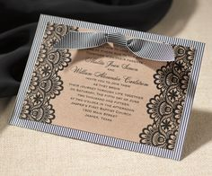 "invitation bride and groom dress template - ""Google"" paieška"