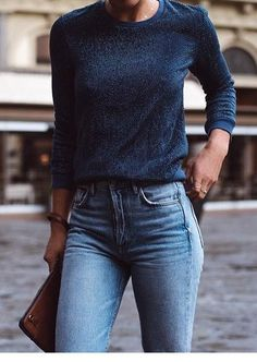 Casual Outfits, Cute Outfits, Fashion Outfits, Womens Fashion, Fashion Fashion, Fall Winter Outfits, Autumn Winter Fashion, Mode Inspiration, What To Wear