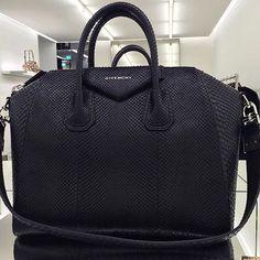 Broke Girl, Expensive Taste Clothing, Shoes & Jewelry : Women : Handbags & Wallets : http://amzn.to/2jBKNH8
