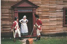 The 3rd Amendment: Ratified in 1791, this amendment prohibits the quartering of troops in private homes during times of war or peace without the consent of the owner. Essentially, it protects private homeowners from government intrusion upon their property.