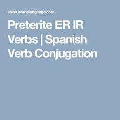 Preterit Tense: Verbs like LEER, CREER, OÍR   PRETERITOS ...
