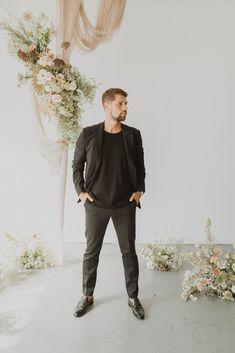Foolishly Rushing In: Fotografía editorial de bodas inspirada en la moda – Wedding Hub Nicole Richie, Top Wedding Photographers, Style, Wedding Videos, Editorial Photography, Fashion Magazines, Swag, Outfits