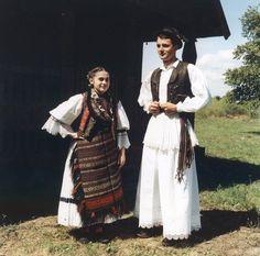 Rokovci, Andrijaševci © Rental Workshop of National Costumes Croatia