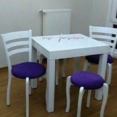 Openorder#sofa2cantik#cantik#mewah#furniture#jepara#jateng#jatim#jabar#diy#jakarta#bali#lombok#aceh#riau#kalimantan#sulawesi#sumatra#indonesia#raya#indonesia#malaysia#bruney#singapura#taiwan#tayland#cina#australia by aini_furniture_jepara