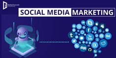 By handling your social media marketing, we strive to build an extensive branding and efficient fostering of the customer relationship. Our social media experts hold a pool of latest updates that get implemented to boost your brand reach, leads, and traffic. #SMO #SMM #socialmediamarketing #branding #customerrelationship #expert #lead #reach Digital Marketing Services, Social Media Marketing, S Mo, Latest Updates, App Development, Branding, Relationship, Brand Management, Identity Branding