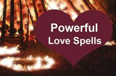My strong love spells is going to help you solve your love relationship issues immediately. Having a troubled relationship? Contact us to help your solve love problem. Real Spells, Easy Love Spells, Powerful Love Spells, Magic Spells, Curse Spells, Ex Love, Love Spell That Work, Strong Love, Bethlehem
