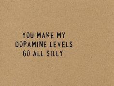 message,mhgf,love,dopamine,levels,silly-12893b689b50c337e19b0c77e216607a_h.jpg (430×326)