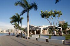 Luanda Bay Promenade - Modular Buildings and Shades, by Jular (18)