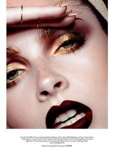 marcelo cantu photo beauty story 4