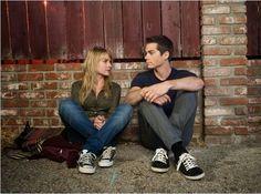 Critique du film The First Time par Jon Kasdan avec Britt Robertson, Dylan O'Brien, Craig Roberts & Victoria Justice.