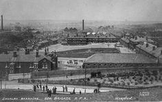 Cavalry Barracks Norwich Norfolk, Uk Photos, Paris Skyline, Past, Cool Pictures, England, History, City, Travel