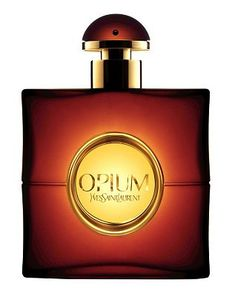 Yves Saint Laurent Opium Eau de Toilette 30ml Yves Saint Laurent Opium Eau de Toilette 30mlOPIUM, a window into an imaginary world. A spicy oriental harmony for extreme sensuality. http://www.MightGet.com/february-2017-1/yves-saint-laurent-opium-eau-de-toilette-30ml.asp