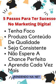 Digital Marketing Strategy, Kefir, Memes, Logo, Words, Make Money At Home, Make Money On Internet, Marketing Ideas, Instagram Ideas