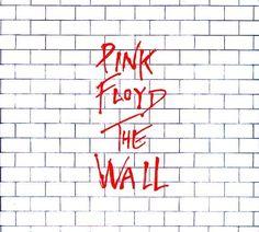 The Wall [LP] - VINYL
