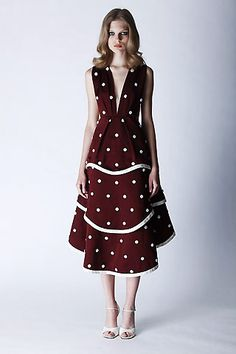 Everything Marc Jacobs designs is amazing.