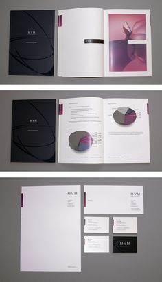 Clean & corporate design. Interesting colours!  Designed by Tim Jarvis http://www.timjarvis.com/