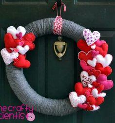 Kalpli kapi susuuuuu❤❤❤