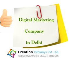 Top is playing vital role and a medium to promote the online business.