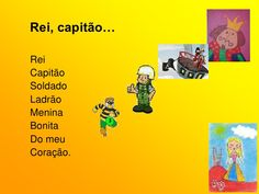 Lenga lengas Fails, 1, Inspired, Kids Reading, Books For Kids, Speech Therapy, Kids Songs, Special Education, Verses