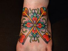 American / Traditional Tattoos American / American / Traditional Tattoos Posted by Jim Miner on Tagged: american tattoo jim miner analog analogue The post American / Traditional Tattoos appeared first on Tattoos. December 26 2019 at Hand Tattoos, Key Tattoos, Time Tattoos, Great Tattoos, Sleeve Tattoos, Tatoos, Brush Tattoo, Tattoo You, Traditional Tattoo Key
