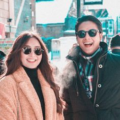 Kathryn Bernardo Outfits, Couple Aesthetic, Aesthetic Girl, Couple Dps, Daniel Johns, Daniel Padilla, John Ford, Celebs, Celebrities
